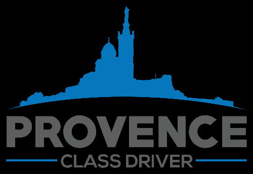 Chauffeur Privé Marseille Navette Aéroport Port Gare Croisière 24h/24 et 7j/7